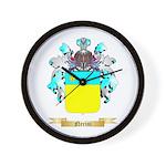 Nerini Wall Clock