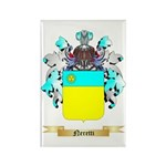 Neretti Rectangle Magnet (100 pack)
