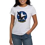 USS Vega (AF 59) Women's T-Shirt