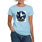 USS Vega (AF 59) Women's Light T-Shirt