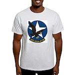 USS Vega (AF 59) Light T-Shirt