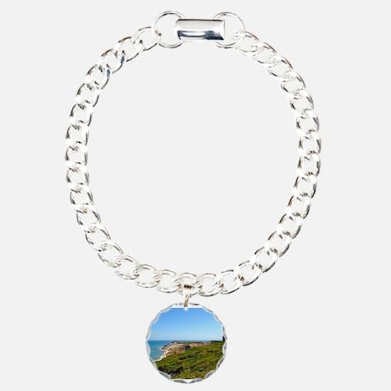 Aquinnah Bracelet