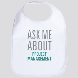 Project Management Bib