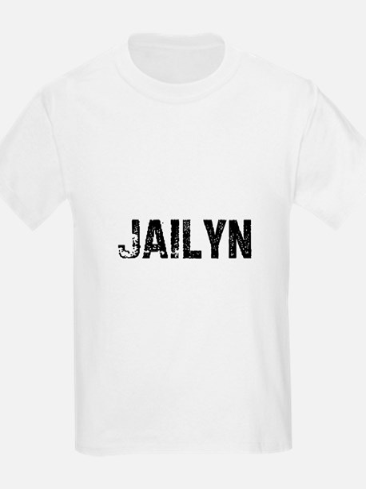 Jailyn T-Shirt