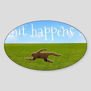 ! Sticker