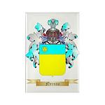 Nereau Rectangle Magnet (100 pack)