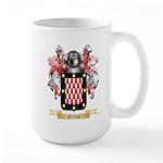 Nellis Large Mug
