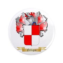 Nelligan Button