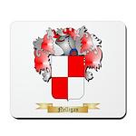 Nelligan Mousepad