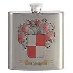 Nelligan Flask