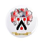Nellies Button