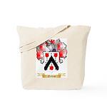 Nellies Tote Bag
