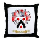 Nellies Throw Pillow