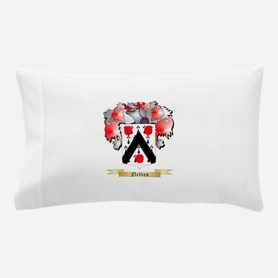 Nellies Pillow Case