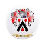 Nellen Button