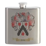Nelle Flask