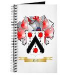 Nell Journal