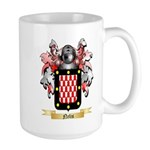 Nelis Large Mug