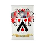 Neles Rectangle Magnet (100 pack)