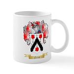 Neles Mug