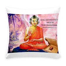 Everyday Pillow