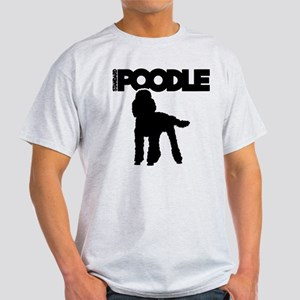 POODLE Light T-Shirt