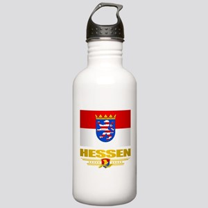 Hessen Water Bottle