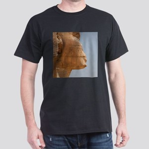 Ancient Travel Egyptian Sphinx T-Shirt