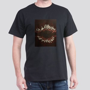 Passion Punch T-Shirt
