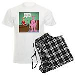Pajama Expert Men's Light Pajamas