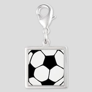 futbol francaise Charms