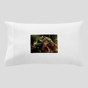 Dragon Fly, Fairy Pillow Case