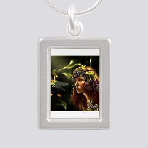 Dragon Fly, Fairy Necklaces