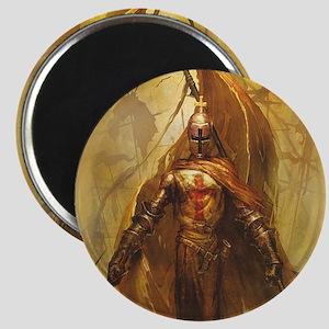 Templar Magnets