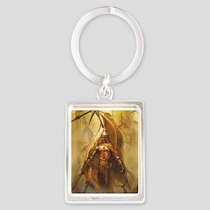 Templar Keychains