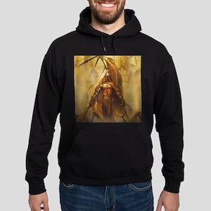 Templar Hoody