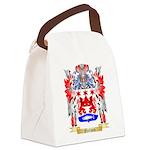 Neilsen Canvas Lunch Bag