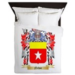 Nehse Queen Duvet