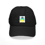 Negri Black Cap