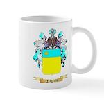 Negreto Mug