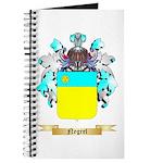 Negrel Journal