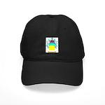 Negrea Black Cap