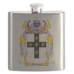 Neeves Flask