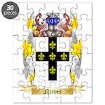 Neeves Puzzle