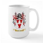 Neenan Large Mug