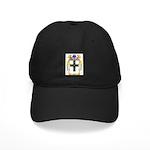 Neef Black Cap