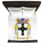 Neef King Duvet