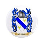 Needham Button