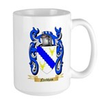 Needham Large Mug