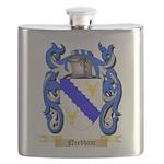 Needham Flask